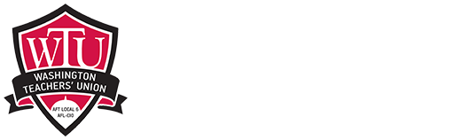 Washington Teachers' Union